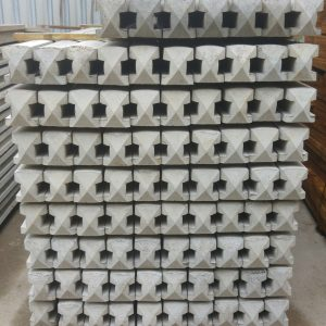 concrete intermediate post_resized